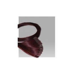 Extension Hair Stick 18""