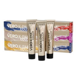 Tube de Coloration Vero K-Pak