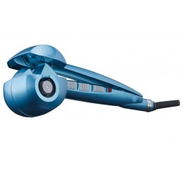 Babyliss Pro Miracurl