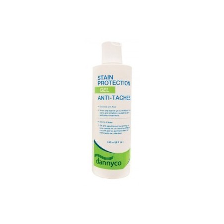 Dannyco stain protection 240ml
