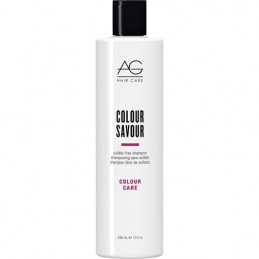 AG Color savour shampooing 237ml