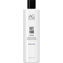 AG Fast food leave-in 178ml