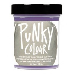 Jerome Russel - Punky Color - Blond Platine 104ml