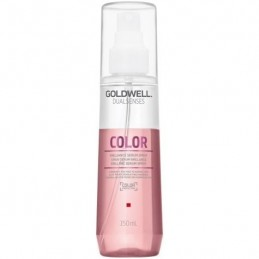 GOLDWELL DUALSENSES COLOR DETANGLING CONDITIONER 300ml
