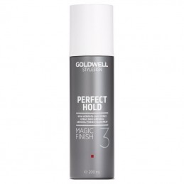 GOLDWELL STYLESIGN MAGIC FINISH LAQUE BRILLANCE 300ml