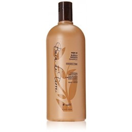 BDT - Argan Oil - Sleek & Smooth Shampoo 1000ml