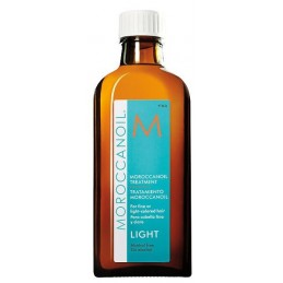 Moroccanoil - Oil Treatment...