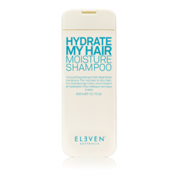 ELEVEN - HYDRATE MY HAIR -...