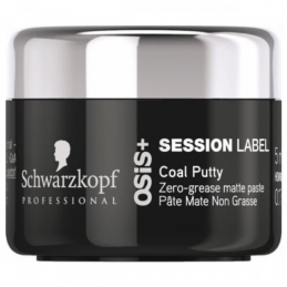 Osis+ Session Label - Coal...
