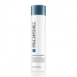 Paul Mitchell - Original -...