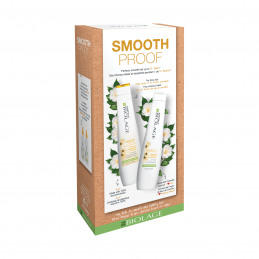 Biolage - Smooth Proof Duo...