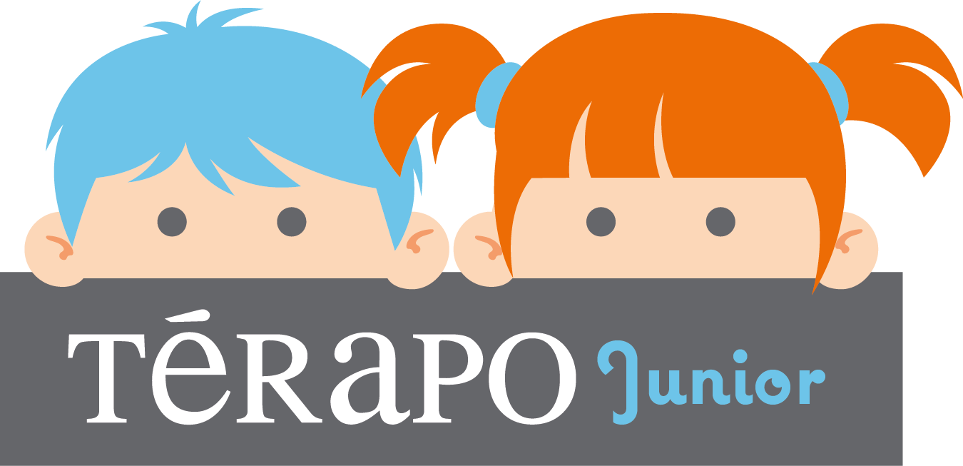 TÉRAPO JUNIOR