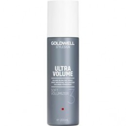 copy of GOLDWELL - Soft...