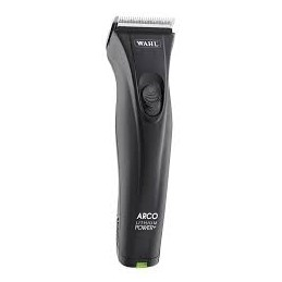 Wahl - Lithium Arco...