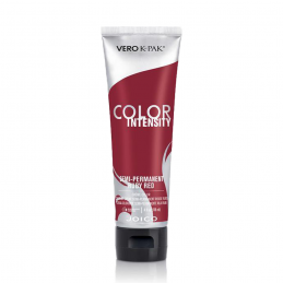 JOICO - Coloration...