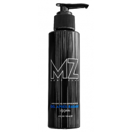 Menz Club After-Shave 120ml