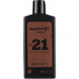 Mash Up 21 Hydrating Leave-In Conditioner 250ml