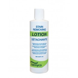 Lotion détachante dannyco