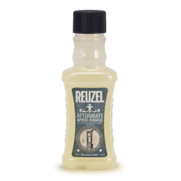 REUZEL - Aftershave 100ml