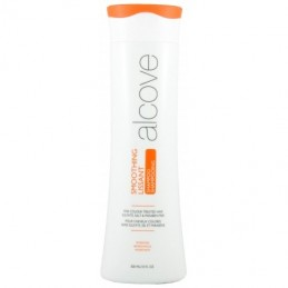 Alcove - Smoothing Shampoo 300ml