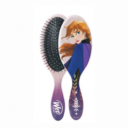 Wet Brush - Disney frozen - Anna original detangler