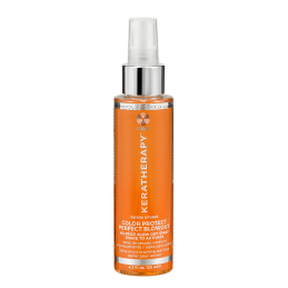 KERATHERAPY - Color protect perfect blowout 125ml
