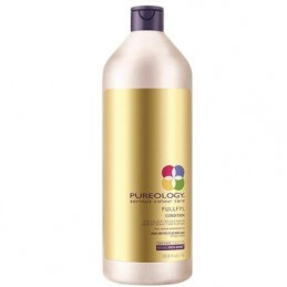 Fullfyl conditioner 1000ml
