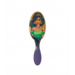 Wet Brush - Disney pro stylized princess - Jasmine