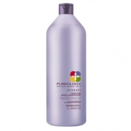 Pureology - Hydrate...