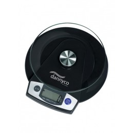 Dannyco - Digital Scale For...