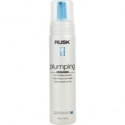 Rusk - Plumping Mousse 250ml