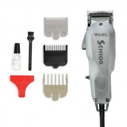 Wahl - Clipper senior