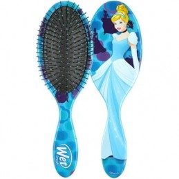 Wet Brush - Cinderella Disney princess edition original detangler