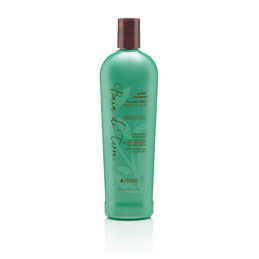 Bain de Terre - Green Meadow - Revitalisant Équilibrant 400ml