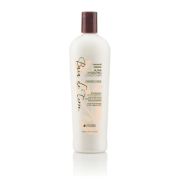 Bain de Terre - Coconut Papaya - Ultra Hydrating Conditioner 400ml