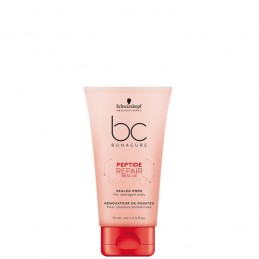 Bonacure - Repair Rescue - Sealed Ends Treatment 75ml