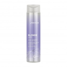 Joico - Shampooing Violet Blonde Life 300ml