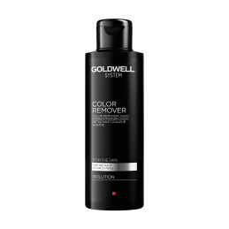Goldwell - Liquid Color...