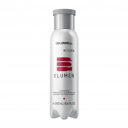 Elumen - Return Color...