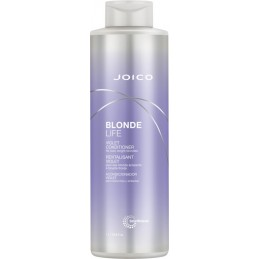 Joico - Blonde Life...