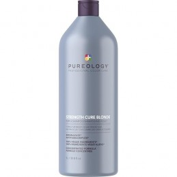 Pureology - Strength Cure...