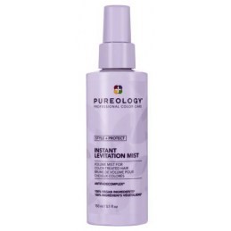 Pureology - Bruine Instant...