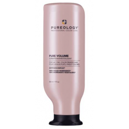 Pureology - Conditionneur...
