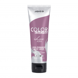 Joico - Color intensity -...