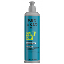 Bed Head - Gimme Grip -...