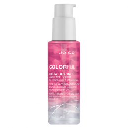 Joico - Colorful -...
