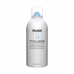 Rusk mousse 260ml