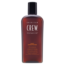 Crew Daily Conditionneur / 250 ml