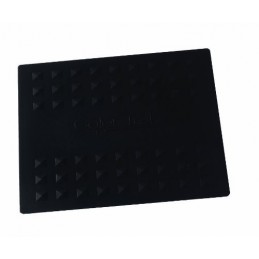 Rusk Thermal Mat