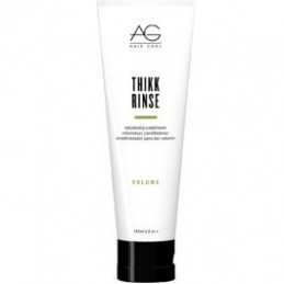 AG Thikk rinse volume 247ml